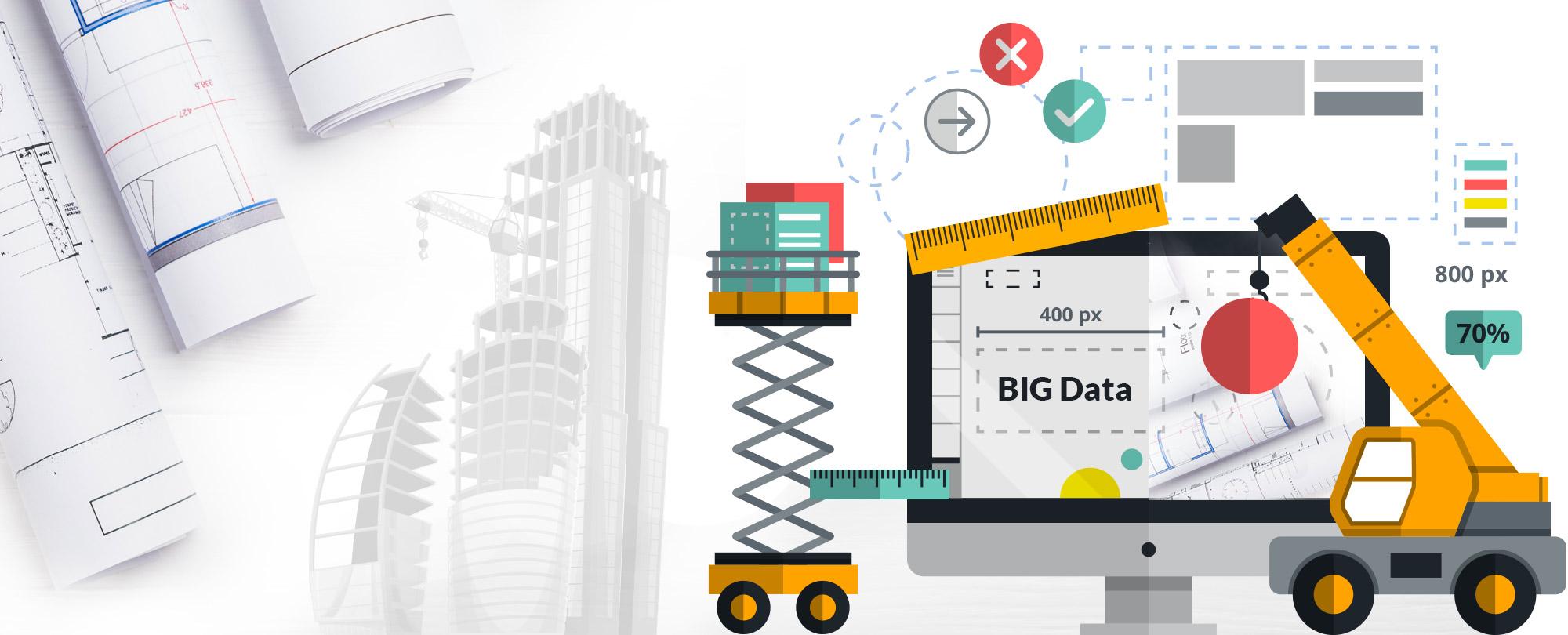 big-data-in-construction