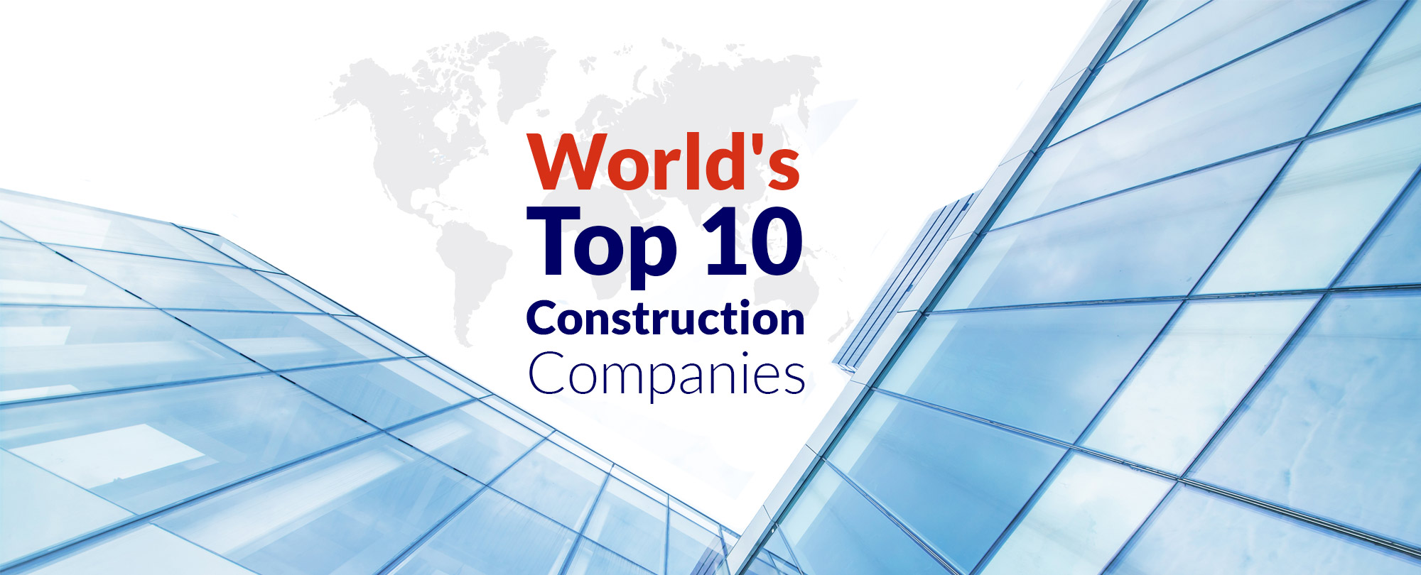 Construction Companies