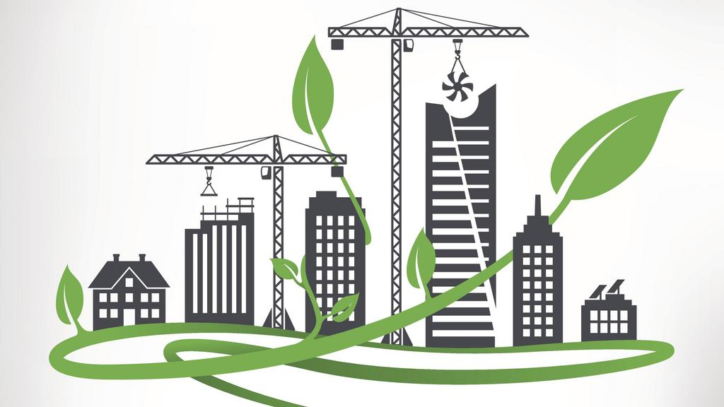 Source: Biz Journals (Green Buildings)