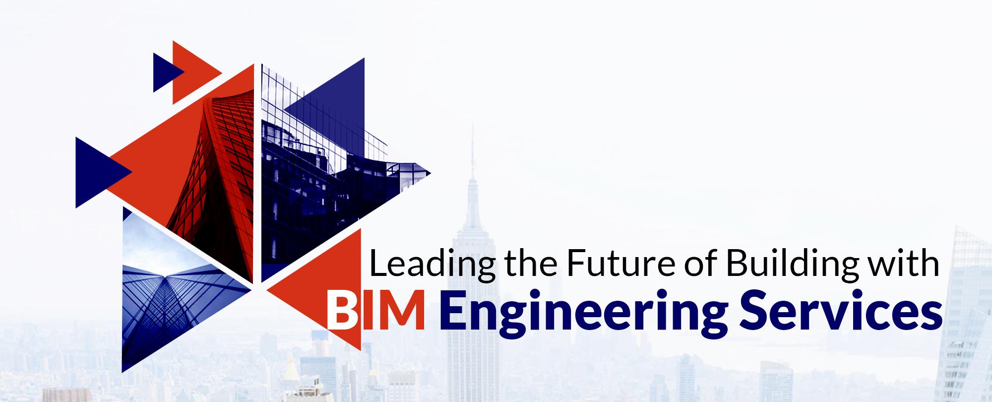 bim construction