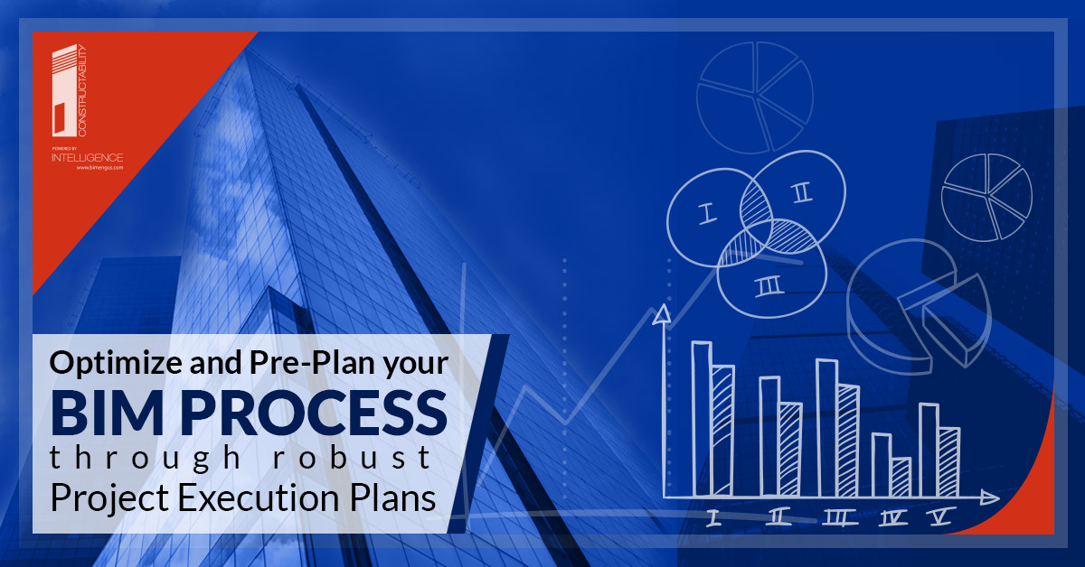 Project Execution Plans