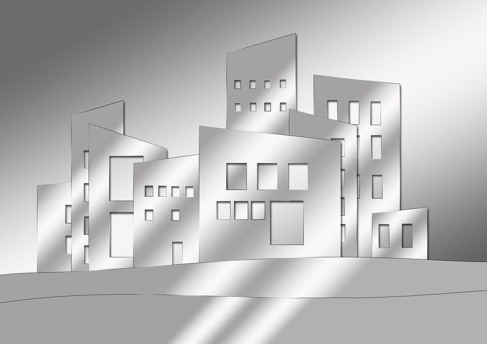 fabrication services- Image source : pixabay