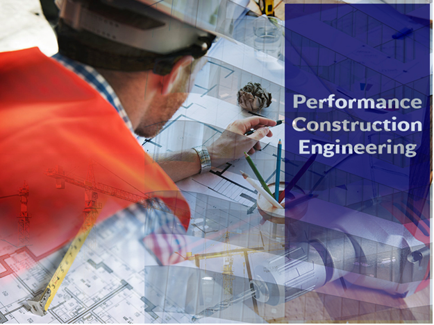 Performance Construction Engg
